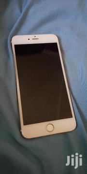 Apple iPhone 6 Plus 16GB | Mobile Phones for sale in Nakuru, Kiamaina