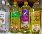 Massage Oil | Bath & Body for sale in Nairobi, Nairobi Central