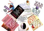LOOKING FOR A MATERNITY BOOKS?? | Maternity & Pregnancy for sale in Nairobi, Kileleshwa
