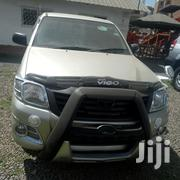 Toyota Hilux 2011 Silver | Cars for sale in Nairobi, Makina