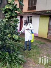 Skilled Pest Killers/All Pest Control Services Provided Affordably | Cleaning Services for sale in Nairobi, Zimmerman