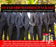 Wedding Suits Full Package | Wedding Wear for sale in Nairobi, Nairobi Central