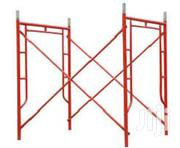 H Frame Scaffolding | Manufacturing Equipment for sale in Machakos, Syokimau/Mulolongo