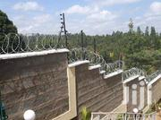 Gady Security Fencing | Building & Trades Services for sale in Nairobi, Kawangware
