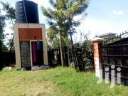 Plot and Houses for Sale Bondo Town | Land & Plots For Sale for sale in Nairobi, Kilimani
