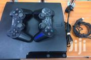 Playstation 3 | Video Game Consoles for sale in Nairobi, Lower Savannah