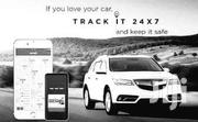 Gps Vehicle Car Tracking | Vehicle Parts & Accessories for sale in Mombasa, Tudor