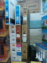 Original Samsung 40 Digital TV Full HD Pictures. Pay Upon Delivery"