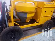 New Construction Concrete Mixer | Electrical Equipments for sale in Nairobi, Eastleigh North