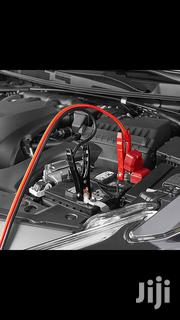 Jumper Cables | Vehicle Parts & Accessories for sale in Kwale, Ukunda