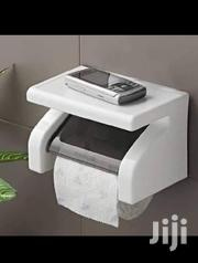Toilet Tissue Holder,Free Delivery Cbd   Home Accessories for sale in Nairobi, Nairobi Central