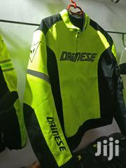 Dainese Riding Jackets | Clothing for sale in Nairobi, Mugumo-Ini (Langata)