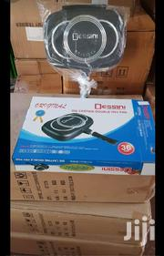 36cm Grill Pan,Free Delivery Cbd | Kitchen & Dining for sale in Nairobi, Nairobi Central