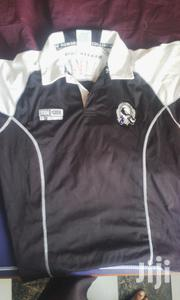 Cool Fly Emirates Branded Jersey | Clothing for sale in Nairobi, Nairobi South