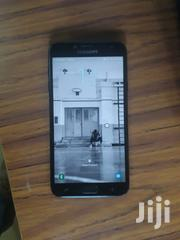 Samsung Galaxy J4 32GB | Mobile Phones for sale in Nairobi, Pangani