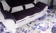 Kamundes Furnitures | Other Services for sale in Kajiado, Ngong
