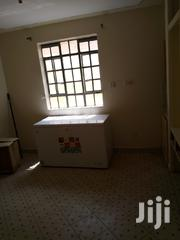 Letting of a Bedsiter   Houses & Apartments For Rent for sale in Nairobi, Nairobi South