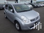 Toyota Passo 2012 Silver | Cars for sale in Mombasa, Likoni