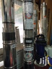 Indian Submersible Water Pump | Plumbing & Water Supply for sale in Kiambu, Ndenderu