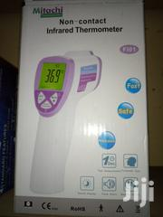 Non Contact Infrared Thermometer | Tools & Accessories for sale in Nairobi, Nairobi Central