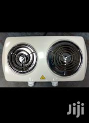 Double Electric Hotplate,Free Delivery Cbd | Kitchen Appliances for sale in Nairobi, Nairobi Central