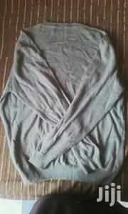 Blue Harbour Grey Sweater | Clothing for sale in Nairobi, Nairobi South