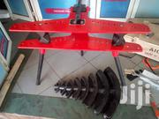 Pipe Bender | Manufacturing Equipment for sale in Nairobi, Nairobi Central