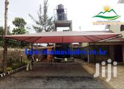 Front-sail_shading | Home Accessories for sale in Homa Bay, Mfangano Island