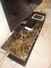 Stone Tv Stand | Furniture for sale in Mombasa, Shanzu