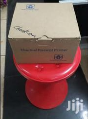 80mm High Quality Xprinter POS Thermal Receipt Printer | Store Equipment for sale in Nairobi, Nairobi Central