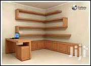 Kitchen Fittings And Cabinets | Furniture for sale in Bungoma, Musikoma