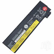 Elivebuyind Replacement Laptop Battery For IBM Lenovo X240,45N1124 | Computer Accessories  for sale in Nairobi, Nairobi Central