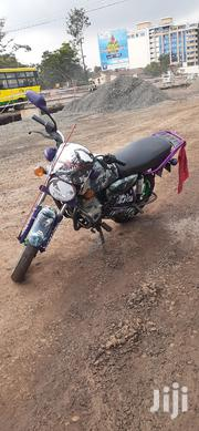 Bajaj Boxer 150cc 2014 Blue | Motorcycles & Scooters for sale in Nairobi, Nairobi West