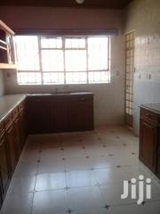 3brooms Master Ensuite | Houses & Apartments For Rent for sale in Nairobi, Kileleshwa