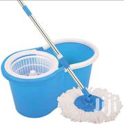 Spin Mopper | Home Accessories for sale in Nairobi, Nairobi Central