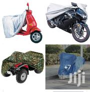 Motorbike Cover | Vehicle Parts & Accessories for sale in Nairobi, Nairobi Central