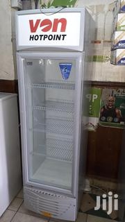 Display Fridges | Store Equipment for sale in Nairobi, Nairobi Central