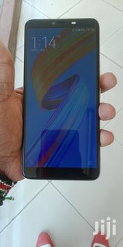 Tecno Spark 2 Blue 16GB | Mobile Phones for sale in Nakuru, Nakuru East