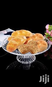Scorns And Bread Stand | Kitchen & Dining for sale in Nairobi, Nairobi Central