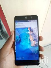 Tecno Camon CX Gold 16GB | Mobile Phones for sale in Nakuru, Nakuru East