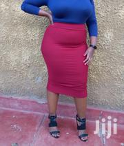 Pencil Skirt | Clothing for sale in Nairobi, Mountain View