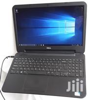 """Laptop Dell Inspiron"""" 500GB HDD 4GB RAM 