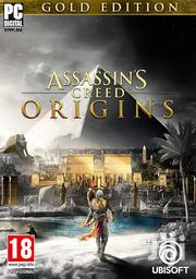 Assassin Creed Origins PC | Video Games for sale in Nairobi, Nairobi Central
