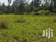 10 Acre For Sale In Maragwa Ridge Touching A River Ksh 1.6m Pa. | Land & Plots For Sale for sale in Murang'a, Kambiti