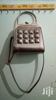 Clutch/Cross Body Bag | Bags for sale in Nairobi, Mountain View