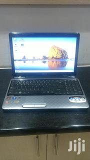 "Toshiba L755D 15.6"" 250GB HDD 2GB RAM 
