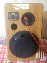 Jvc Speaker | Audio & Music Equipment for sale in Kisii, Kitutu Central