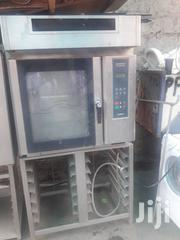 Baking Oven Ex UK Electric   Industrial Ovens for sale in Nairobi, Nairobi Central