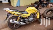 Dayun 2017 Yellow | Motorcycles & Scooters for sale in Kiambu, Ndumberi