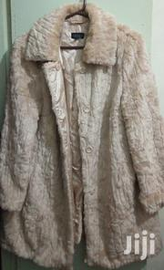 Faux Fur Winter Coat | Clothing for sale in Nairobi, Mountain View